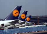 Lufthansa to operate a second flight on route Munich-Chisinau