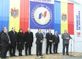 "The 12th edition of the exhibition ""Made in Moldova"" to take place in Chisinau"